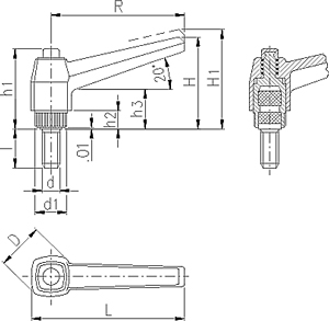 Sanden  pressor Wiring Diagram in addition Wiring Diagram For Craftsman Garage Door Opener together with Electric Drill Wiring Diagram besides Big Data Diagram likewise Sears Car Starter. on wiring diagram for sears battery charger